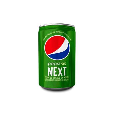Pepsi Pepsi Next