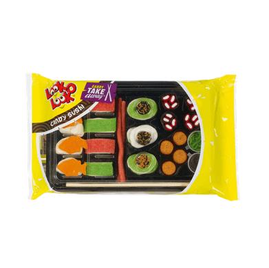 Look o Look Sushi Bonbon