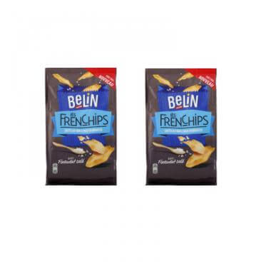 Belin Frenchips
